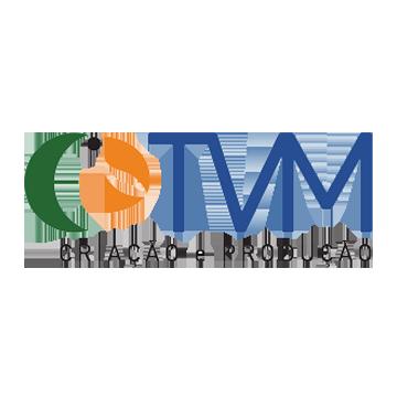 TVM Criação e Produção